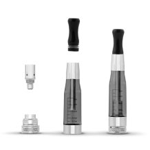 Volish Clearomizer Crystal 2 Dual 2