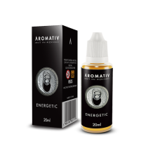 Energetic Aromativ 20 ml