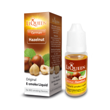 German Hazelnut LiQueen 10 ml