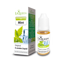 Ice Mint liqueen 10ml