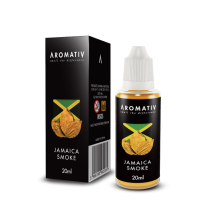 Jamaica Smoke Aromativ 20 ml