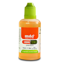 Liquid Mild Eco 60 ml (Special Flavors)