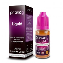 Liquid Provog 10 ml